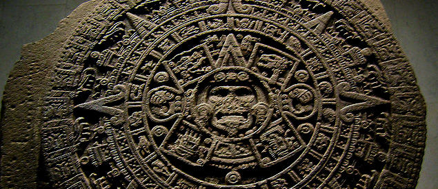 the origin and history of the aztec civilization Aztec legend as to their origin skip navigation in search of history - the aztec empire - duration: what happened to the aztecs | history.
