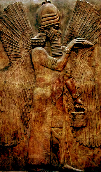 an analysis of significance of dreams in gilgamesh and ancient mesopotamian culture Gilgamesh: gilgamesh, the best known of all ancient mesopotamian heroes numerous tales in the akkadian language have been told about gilgamesh.