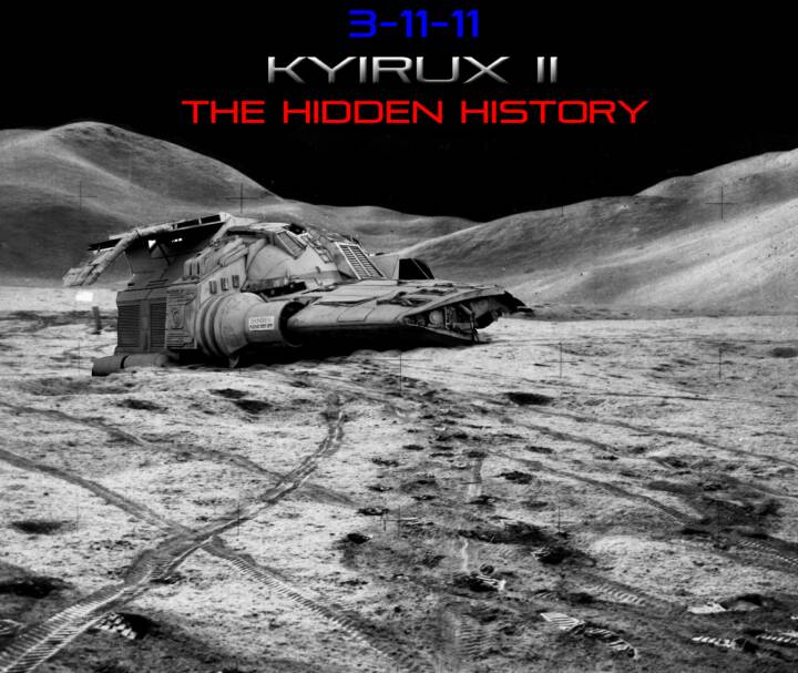 Moon alien base, moon base, ancient alien moon base, Kyirux website, kyirux main website, kyirux the message of pascal, sci-fi book, best science fiction book, the next space odessey  kapiel raaj author of kyirux, kapiel raaj, author kapiel raaj