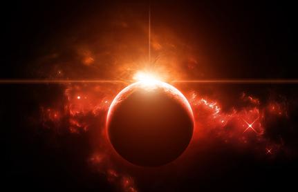 jump room to mars, mars surface, aliens on mars, life on mars, project camlot, teleport to mars, mars aliens,