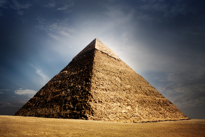 pyramid, pyramid mystery, pyramid of giza, pyramid giza, secrets of the pyramid,