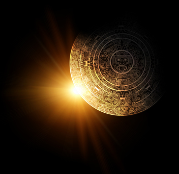 new mayan calendar, mayan prophecy, dec 21 2012 secrets, new mayan pictures