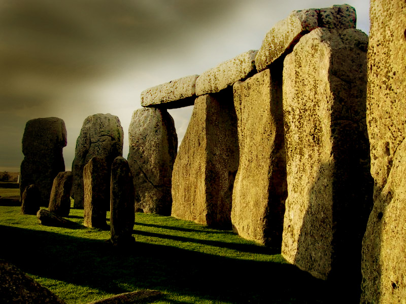 stonehenge, stonehenge secrets, stonehenge facts, stonehenge aline connection,