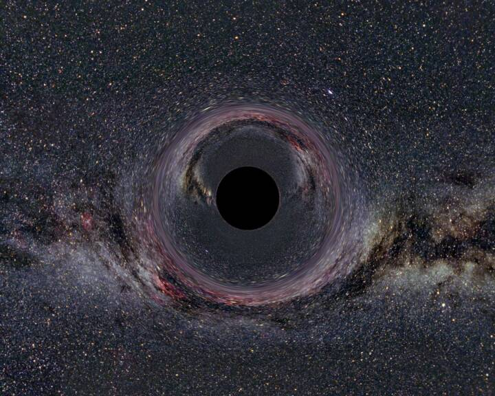 Black hole, black holes, inside a blakc hole, black hole facts, what is a black hole