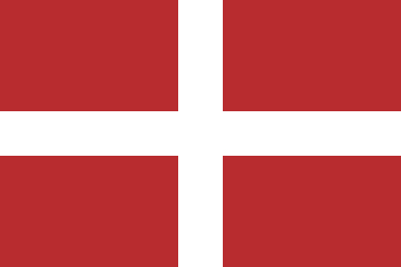 knights of malta, knights of malta facts, knights of malta secrets