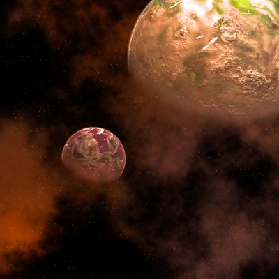 Nibiru Secrets Revealed, Hidden by NASA for 40 years