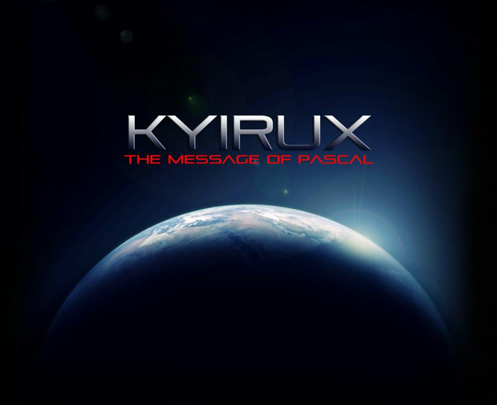 fantasy books, fantasy book, sci fi books, science fiction book, kyirux intro, kyirux offical website, kyirux the message of pascal official website, author krs novel kyirux